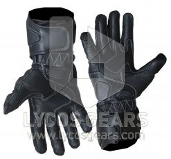 Motorbike Racing Leather Gloves motorbike leather jacket motorbike leathers motorbike leather gloves motorbike gloves motorbike leather gloves motorbike shop motorbike gloves black motorbike gloves motorbike gloves motorbike gloves motorbike gloves leather