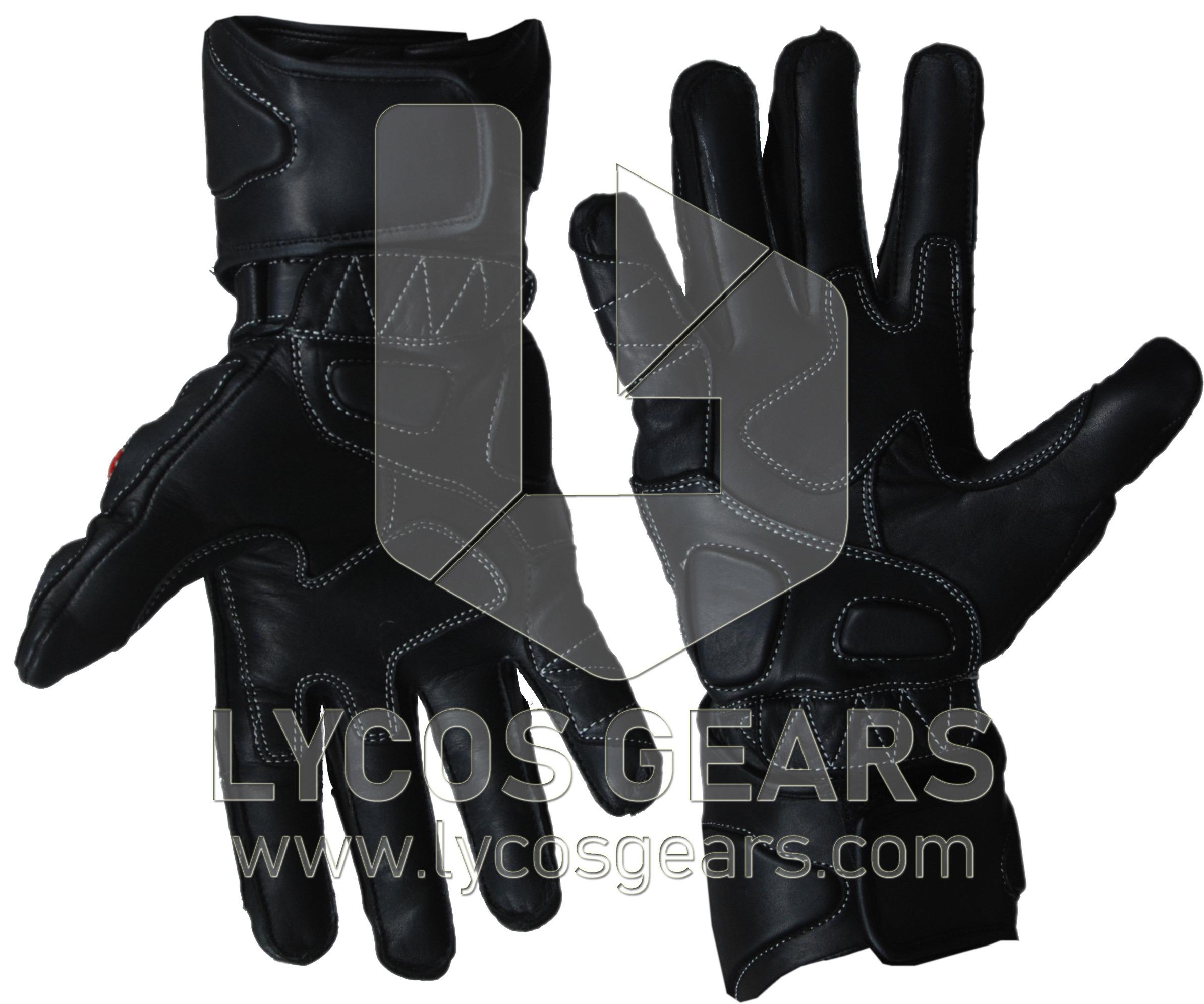 Motorbike Racing Leather Gloves motorbike leather jacket motorbike leathers motorbike leather gloves motorbike gloves motorbike leather gloves motorbike shop motorbike gloves black motorbike gloves motorbike gloves motorbike gloves motorbike gloves leather