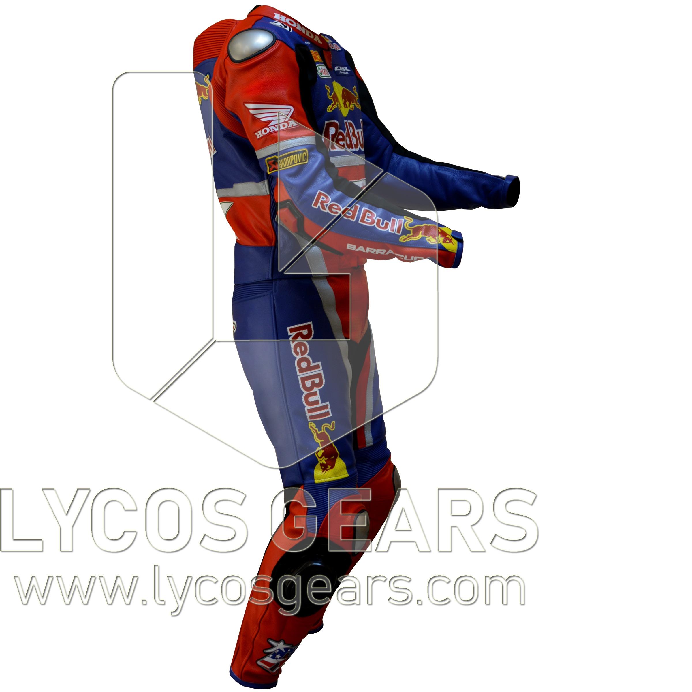Nicky Hayden Motorbike Racing Leather Suit motorbike leather suit motorbike leathers motorbike leather suit motorbike suits motorbike leather suits motorbike shop motorbike jacket black motorbike jacket motorbike suit motorbike pant motorbike helmets leath
