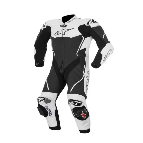 Alpinestar Motorcycle Leather Suit