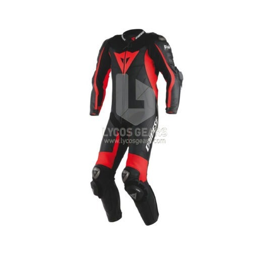Dainese Motorcycle Leather Suit