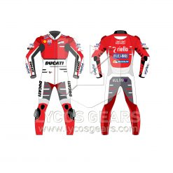 Jorge Lorenzo Ducati Motogp 2018 Motorcycle Leather Suit motorbike leather suit motorbike leathers motorbike leather suit motorbike suits motorbike leather suits motorbike shop motorbike jacket black motorbike jacket motorbike suit motorbike pant motorbike