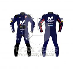 Maverick Vinales Motogp 2018 Motorcycle Leather Suit motorbike leather suit motorbike leathers motorbike leather suit motorbike suits motorbike leather suits motorbike shop motorbike jacket black motorbike jacket motorbike suit motorbike pant motorbike hel