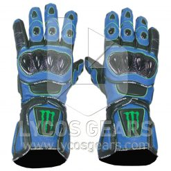 Kawasaki Ninja Motorcycle Gloves-Special Edition motorbike leather jacket motorbike leathers motorbike leather gloves motorbike gloves motorbike leather gloves motorbike shop motorbike gloves black motorbike gloves motorbike gloves motorbike gloves motorbike gloves leather motorbike gloves motorbike clothing uk mens leather gloves gloves leather gloves leather gloves leather gloves men leather gloves men leather gloves gloves gloves and gloves womens gloves gloves gloves gloves leather gloves with gloves red gloves gloves gloves for women racing leathers motorcycle race gloves motorcycle racing leather gloves leather race gloves motorcycle race gloves race leather gloves leather racing gloves leather racing gloves custom leather racing gloves racing leather gloves motorcycle clothes motorcycle clothing for men motorcycle leather clothing leather motorcycle clothing motorcycle clothing leather clothing for women leather clothing for men leather clothing ladies motorcycle clothing womens leather clothes womens motorcycle gear leather motorcycle gear motorcy e gear women motorcycle gear motorcycle gear for women motorcycle gear store discount motorcycle gear custom motorcycle leather gloves custom motorcycle leather gloves custom leather gloves motorcycle custom leather motorcycle gloves custom made leather gloves custom leather gloves custom leather gloves custom motorcycle leathers Lycos Gears, mens motorbike leathers gloves, motorbike leathers gloves, one piece motorbike leathers gloves, mens one piece motorbike leathers gloves, one piece motorbike leathers gloves for mens, men motorcycle leather gloves, motorcycle leather gloves, one piece motorcycle leather gloves, men one piece motorcycle leather gloves, one piece motorcycle leather gloves for men, men motorcycle gloves, motorcycle gloves, one piece motorcycle gloves, men one piece motorcycle gloves, lycosgears, lycosgears, info@lycosgears.com, www.lycosgears.com, one piece motorcycle gloves for men, mens motorcycle leathers gloves, motorcycle leathers gloves, one piece motorcycle leathers gloves, mens one piece motorcycle leathers gloves, one piece motorcycle leathers gloves for mens, men motorbike gloves, motorbike gloves, one piece motorbike gloves, men one piece motorbike gloves, one piece motorbike gloves for men, men motorbike leather gloves, motorbike leather gloves, one piece motorbike leather gloves, men one piece motorbike leather gloves, motorbike leather gloves for men,Kawasaki Ninja Motorcycle Gloves - Special Edition
