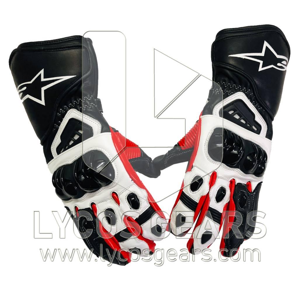 Alpinestar-Motorbike-Gloves