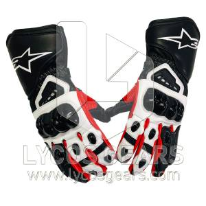 Alpinestar-Motorbike-Gloves