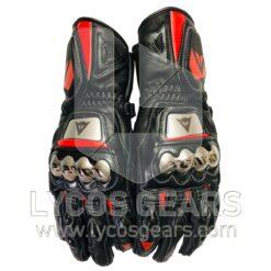 Dainese Motorbike Gloves