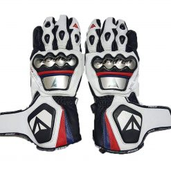 Dainese Motorcycle Racing Gloves