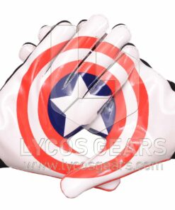 NFL AMERICAN FOOTBALL GLOVES