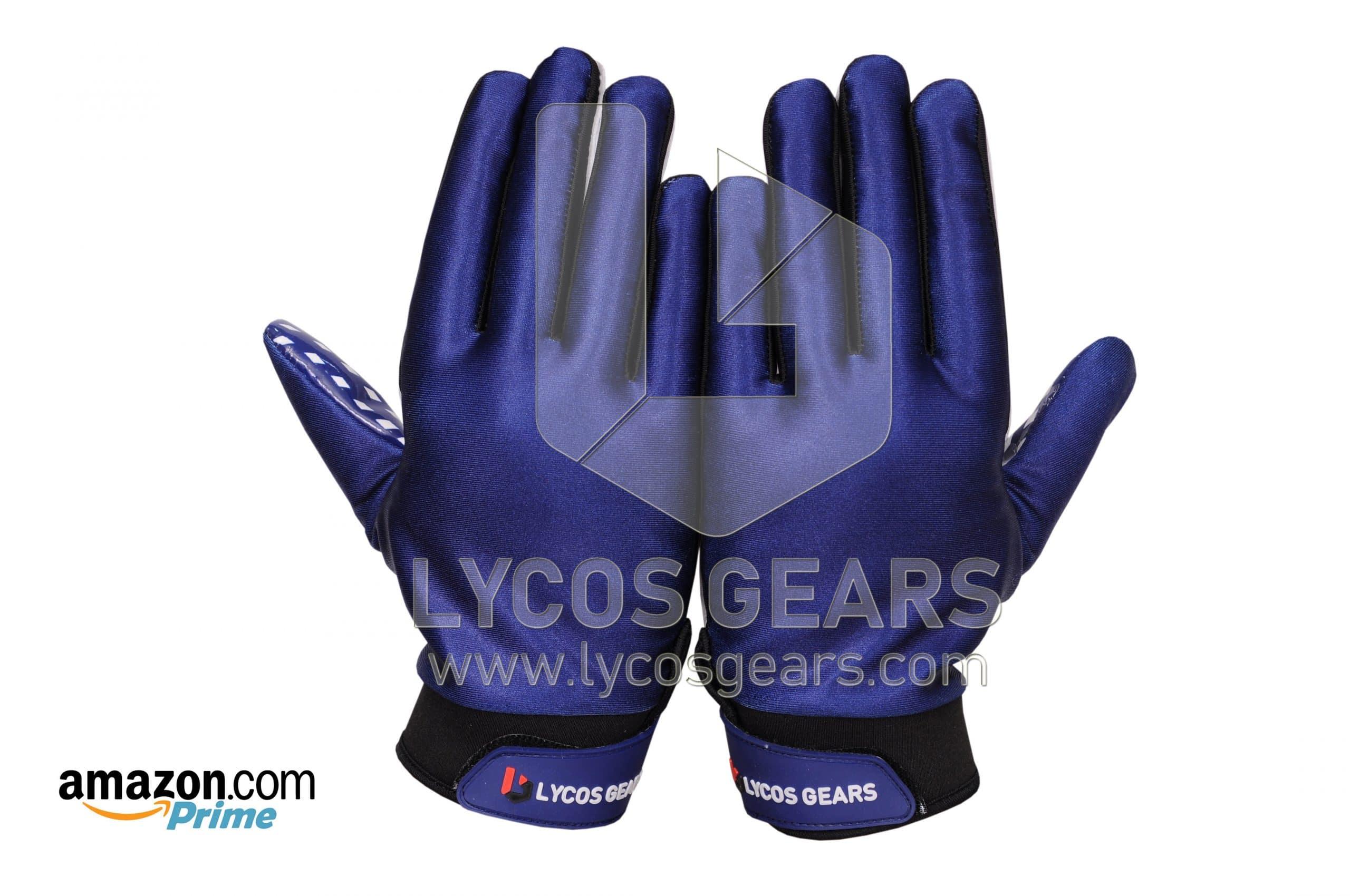 football gloves near me