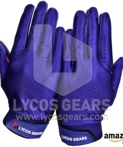 NFLNEW YORK AMERICAN FOOTBALL GLOVES