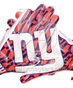 new york giants football gloves