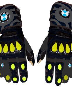 BMW Motorrad Gloves