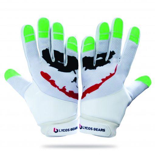 joker gloves
